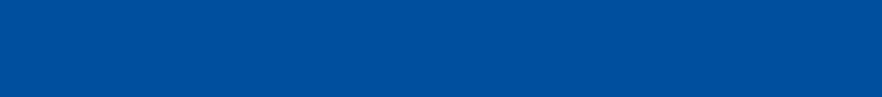 blu_prevent_katrin