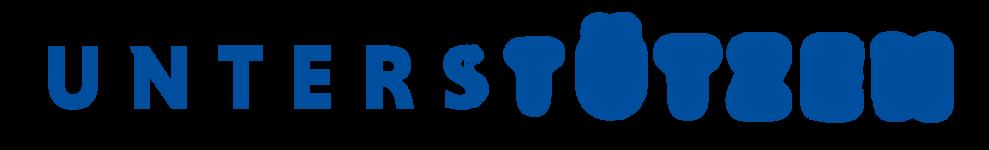blu_prevent_unterstützen