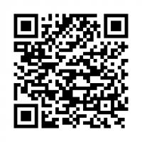 play_kaya-qr-code